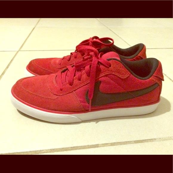 meet fadf1 5188b la taille de chaussures nike sb mavrk 10 poshmark poshmark poshmark faible  483047